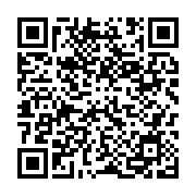 wow愛讀冊APP Android系統QRcode